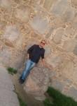 Sarper, 34, Izmir