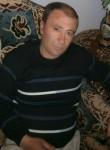 Valer, 53  , Yerevan