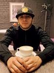 Ruslan, 26, Yekaterinburg