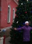 Елена, 50  , Rylsk