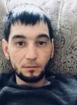 Rustem , 31  , Kushnarenkovo