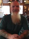 Clay, 44, Washington D.C.