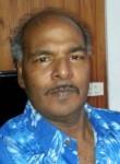 Sat, 61  , Suva