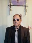 valeriy , 55, Moscow