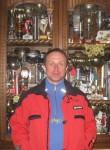Yuriy Detochkin, 49, Moscow