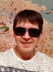 Vasil  Vasilev, 50, Russia, Perm