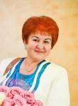 Elena, 59  , Petropavlovsk-Kamchatsky