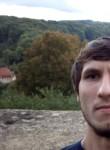 Salman, 28  , Rothenburg upon Tauber