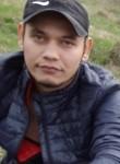 elmurod1991
