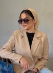 Sofia, 21  , Baku