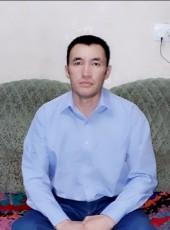 Batu., 44, Kyrgyzstan, Bishkek