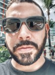 Picasso, 39  , Guaynabo