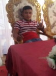 Saidumar, 20  , Egorevsk