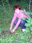 Nataliya, 60  , Tiraspolul