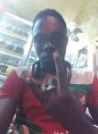tonde boukare1, 21, Ouagadougou