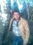 mazov64d572