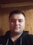 Milf Hunter, 27  , Donetsk