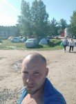 Vladimir, 34  , Surgut