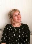 Galina, 33  , Rybinsk
