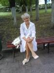 Olga, 41  , Romodanovo