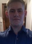 Anatoliy, 24  , Yemanzhelinsk