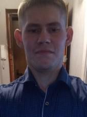 Anatoliy, 24, Russia, Yemanzhelinsk