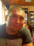 Дмитрий, 37 лет, Новозыбков