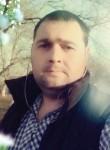 Алексей, 33 года, Нальчик