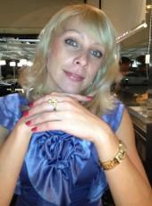 Виктория, 40, Spain, Barcelona