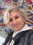 Elena, 53, Vinnytsya