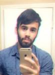 Jason, 22  , Corpus Christi
