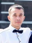 Dinar, 31  , Oktyabrskiy (Respublika Bashkortostan)