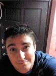 Dmitriy, 35, Krasnodar