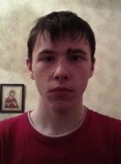Nikita, 24, Ukraine, Shostka