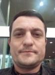 Oleksiy, 40, Luton