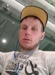 Vyacheslav, 27  , Lodz