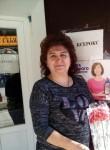 Anya Todorova, 54  , Galati