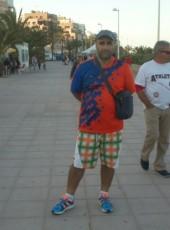 Boyan, 45, Spain, Vic