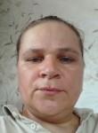 Irina, 40  , Gagino