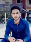 Okan, 19, Erzurum