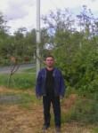 Sergey, 37  , Timashevsk