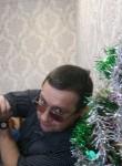 aleksey, 43  , Kurmanayevka