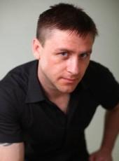 fixxxus, 44, Russia, Krasnodar