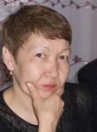 Oksana, 51  , Ust-Ordynskiy