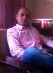 liliboyy, 35  , Prizren