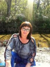 Almusha, 53, Россия, Находка