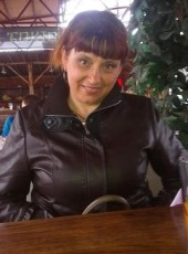 olga, 55, Ukraine, Sumy