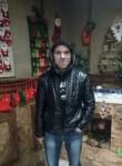Ivan, 29  , Dzhankoy