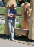 Nikolay, 59  , Klyetsk
