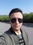Khasan, 23, Kiev